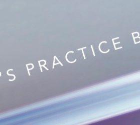 practising conference interpreting Ubung czwiczenia